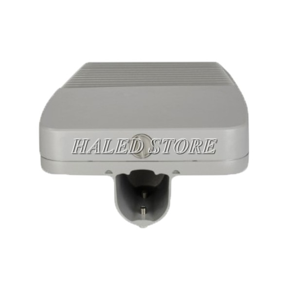 Cần lắp đen đường LED HLDAS4-150