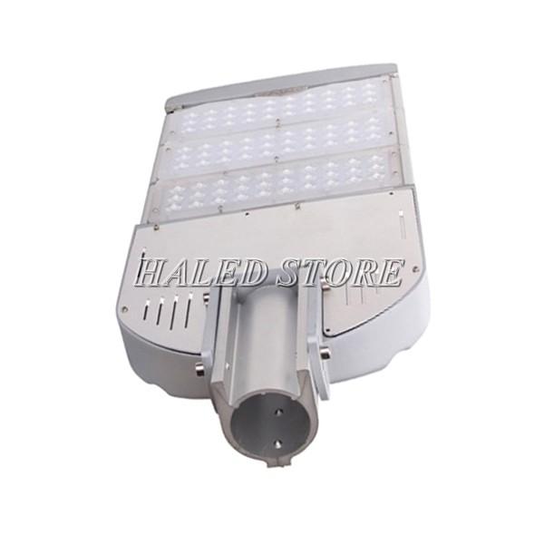 Cần lắp của đèn đường Led HLDAS3-150