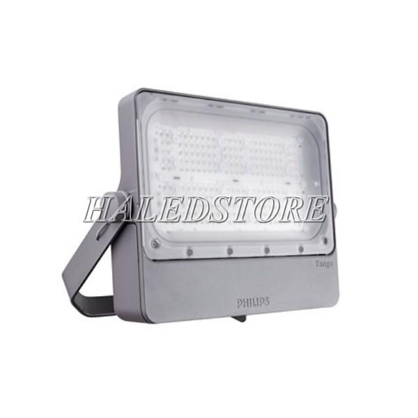Kiểu dáng đèn pha LED PLDA BVP432 LED203/NW-150