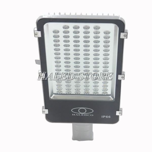 Đèn đường led HLDAS1-120 sử dụng chip LED mắt