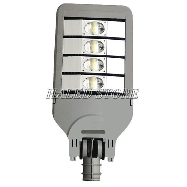 Đèn đường LED HLDAS10-200w sử dụng chip LED COB