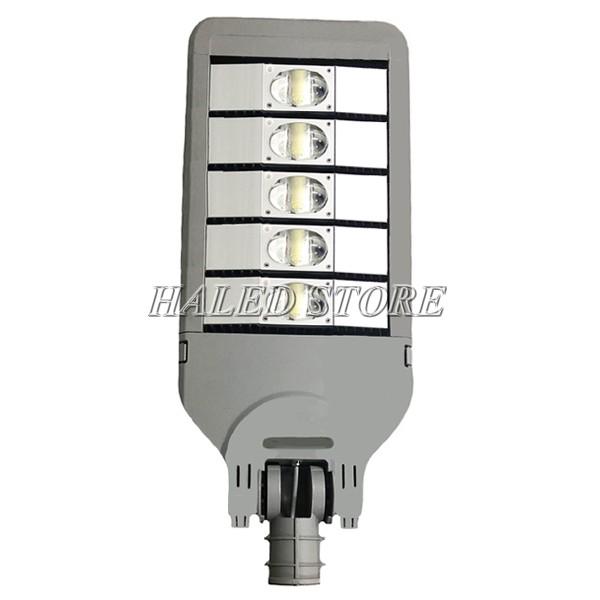 Đèn đường LED HLDAS10-250w sử dụng Chip LED COB