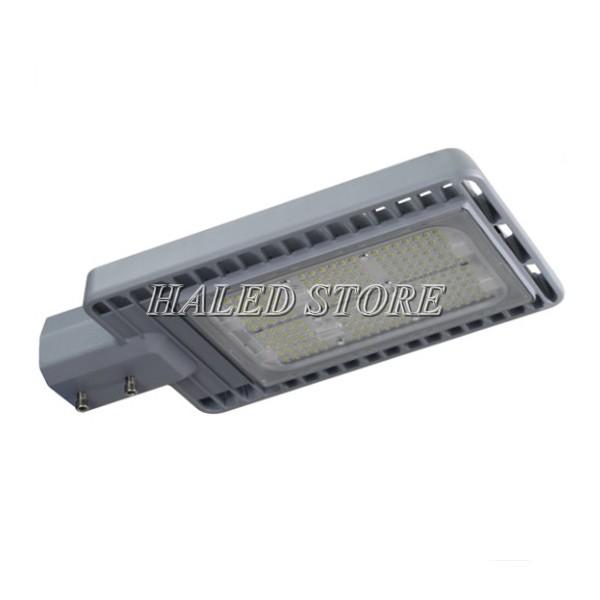 Đèn đường LED HLDAS12-150 sử dụng chip LED HLDAS12-150