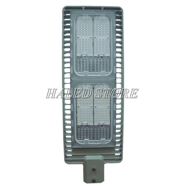 Đèn đường LED HLDAS112-200w sử dụng chip LED SMD