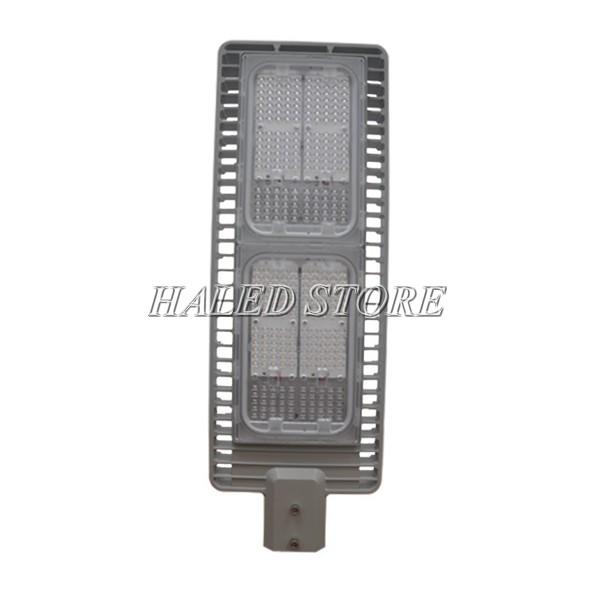 Đèn đường LED HLDAS12-300w sử dụng Chip LED SMD