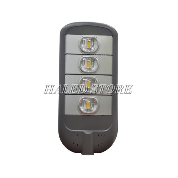 Đèn đường LED HLDAS13-200w sử dụng chip LED COB
