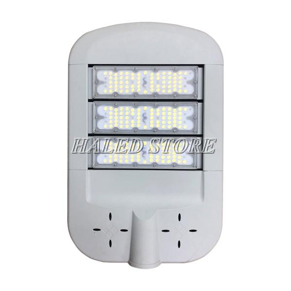 Đèn đường LED HLDAS14-150 sử dụng chip LED SMD