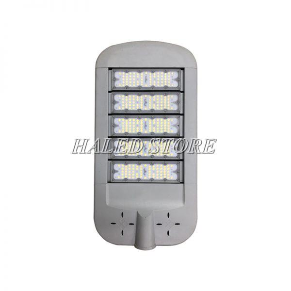 Đèn đường LED HLDAS14-250 sử dụng Chip LED SMD