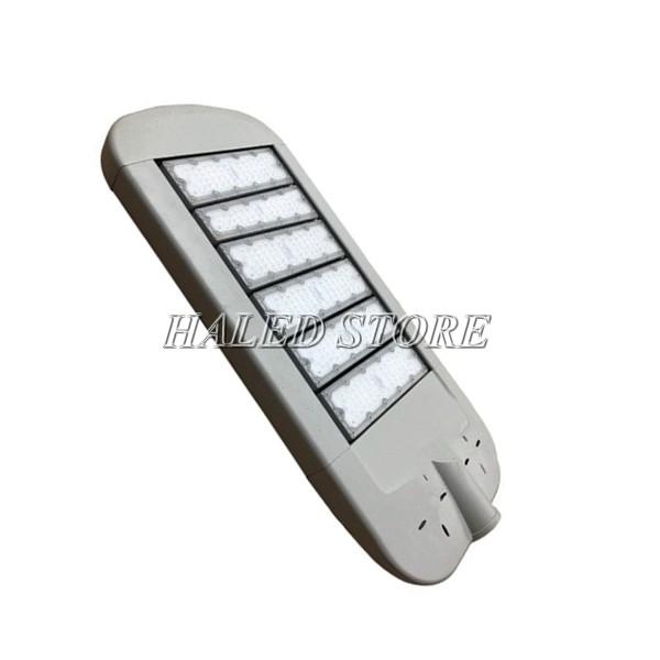 Đèn đường LED HLDAS14-300w