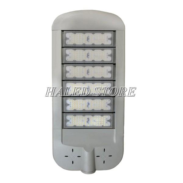 Đèn đường LED HLDAS14-300 sử dụng Chip LED SMD