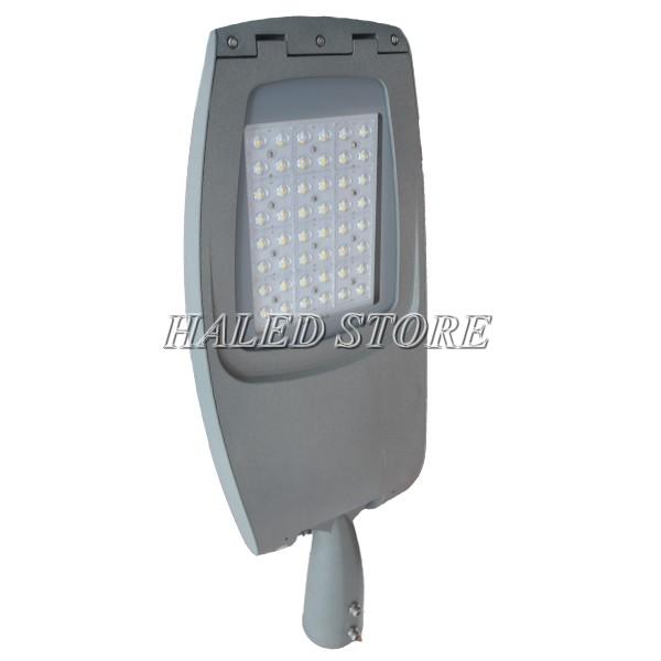 Đèn đường LED HLDAS15-200w sử dụng chip LED SMD