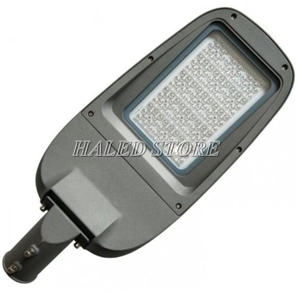 Đèn đường LED HLDAS16-150 sử dụng chip LED SMD