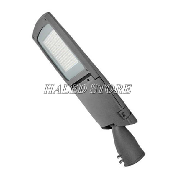 Đèn đường LED HLDDAS17-200w sử dụng chip LED SMD