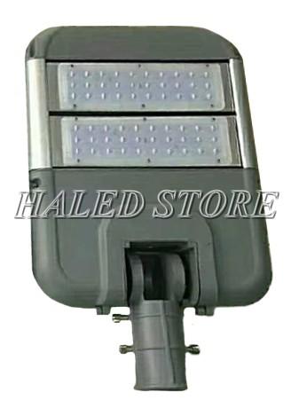Đèn đường led HLDAS2-120 sử dụng chip LED SMD