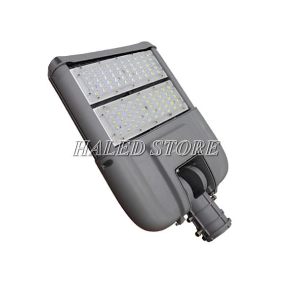 Kiểu dáng của đèn đường led HLDAS2-120