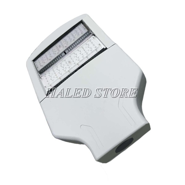 Kiểu dáng của đèn đường LED HLDAS22-100