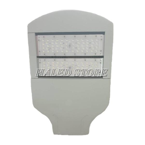 Đèn đường LED HLDAS22-100 sử dụng chip LED SMD