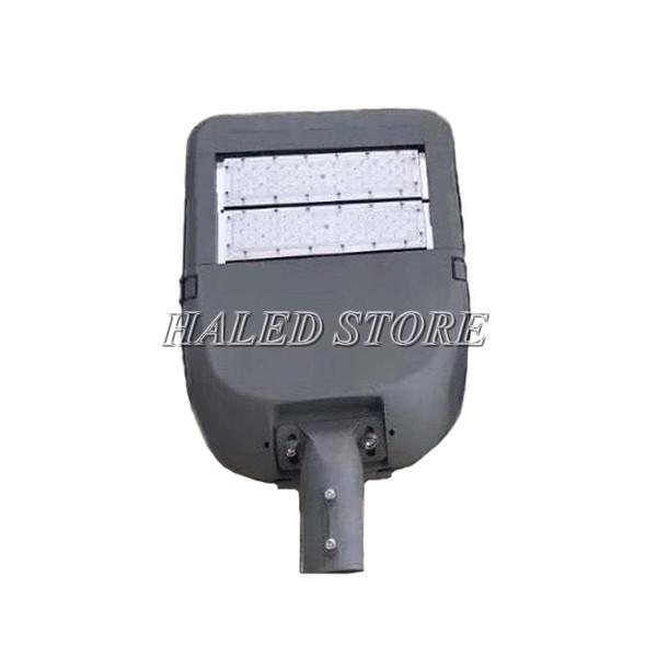 Kiểu dáng của đèn đường LED HLDAS25-100