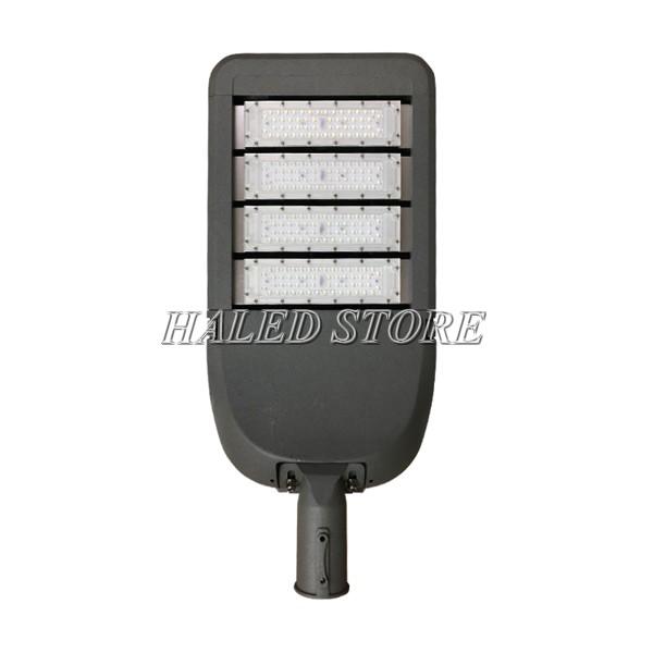 Đèn đường LED HLDAS25-200w sử dụng chip LED SMD