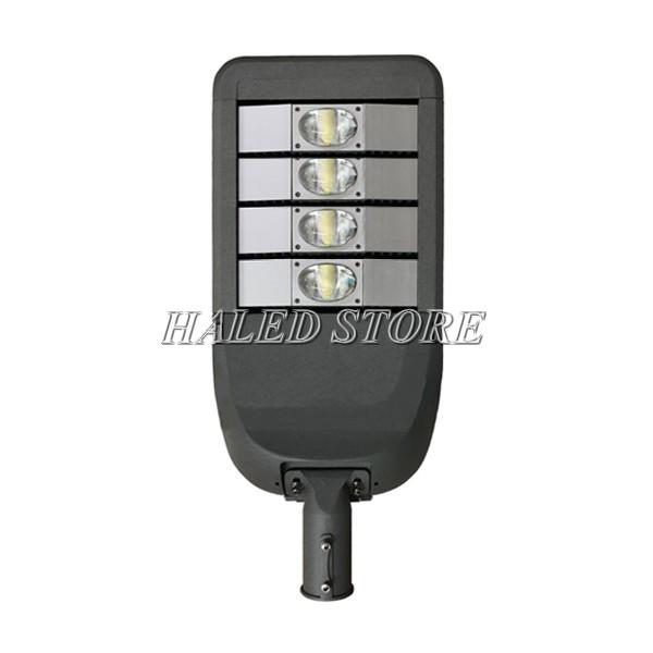 Đèn đường LED HLDAS26-200w sử dụng chip LED COB