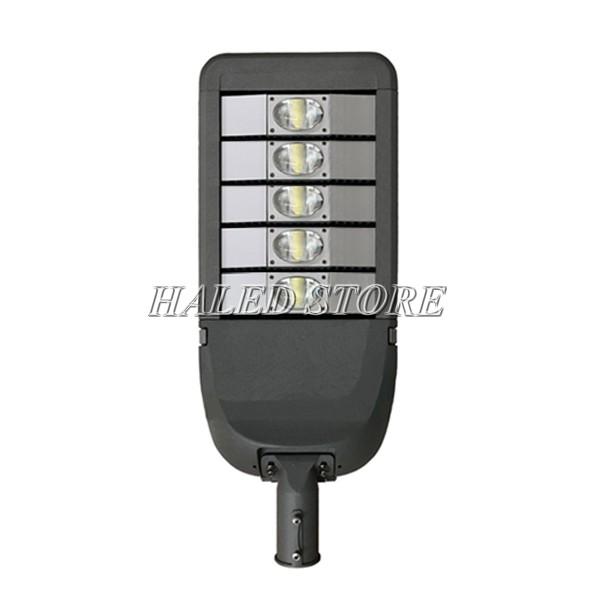 Đèn đường LED HLDAS26-250w sử dụng Chip LLED COB