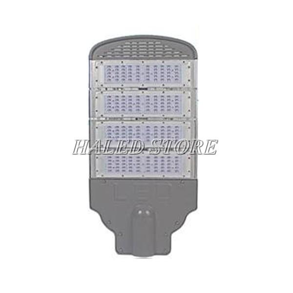 Đèn đường LED HLDAS27-200w sử dụng chip LED SMD