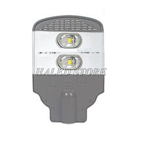 Kiểu dáng của đèn đường LED HLDAS28-100