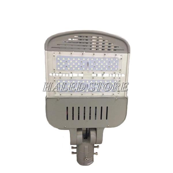 Đèn đường LED HLDAS29-100 sử dụng chip LED SMD