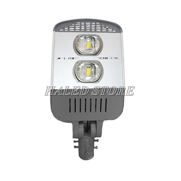Kiểu dáng của đèn đường LED HLDAS30-100