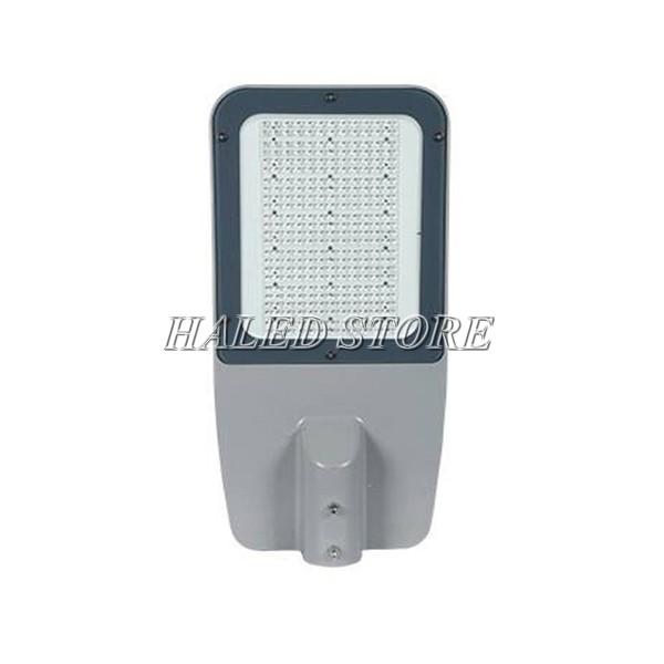 Đèn đường LED HLDAS4-250w sử dụng Chip LED SMD