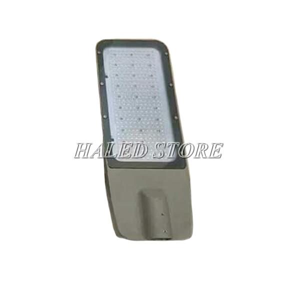 Đèn đường LED HLDAS4-250w