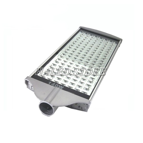 Đèn đường LED HLDAS5-140 dùng chip LED SMD