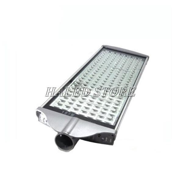 Đèn đường LED HLDAS5-182w sử dụng chip LED SMD