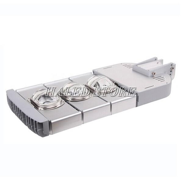 Đèn đường LED HLDAS9-150 dùng chip LED SMD