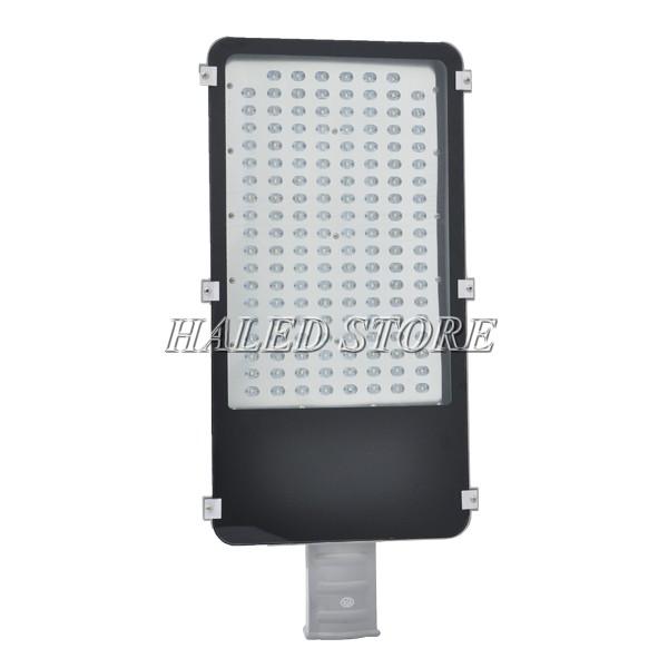Đèn đường LED HLDAS1-150 sử dụng chip LED SMD