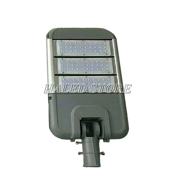 Đèn đường LED HLDAS2-150 sử dụng chip LED SMD
