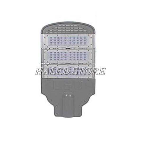 Đèn đường LED HLDAS27-150w sử dụng chip LED SMD