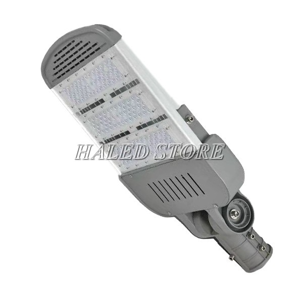 Đèn đường LED HLDAS29-150w sử dụng chip LED SMD