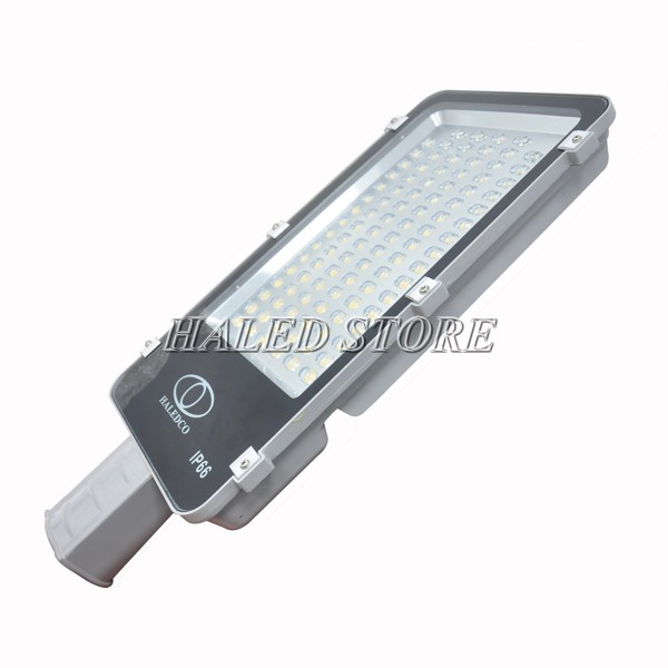 Kiểu dáng của đèn đường led HLDAS1-120