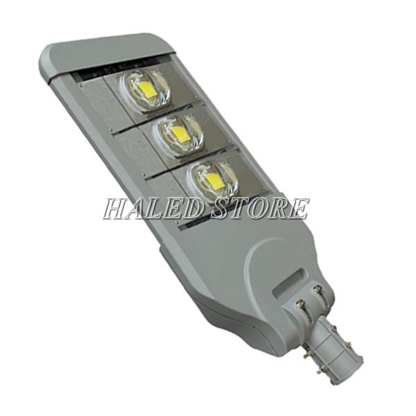 Kiểu dáng của đèn đường HLDAS10-150