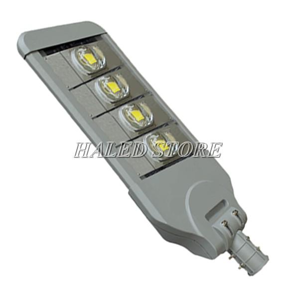 Kiểu dáng của đèn đường LED HLDAS10-200w