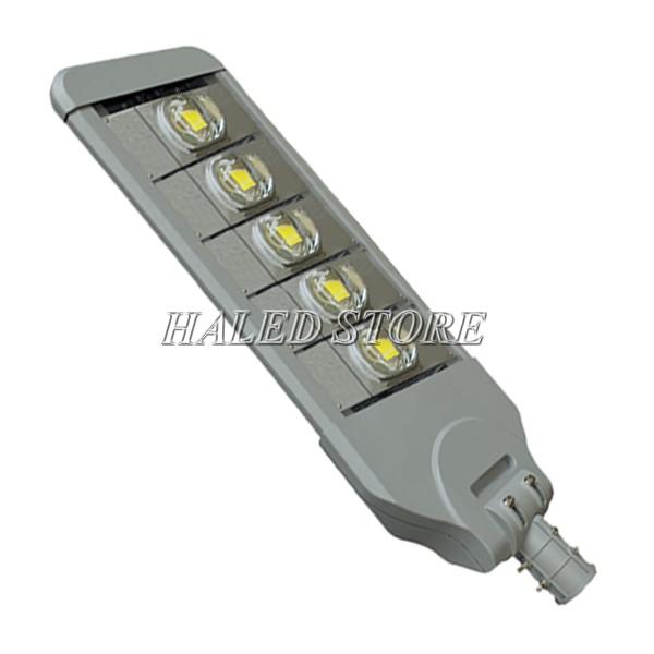 Kiểu dáng của đèn đường LED HLDAS10-250w