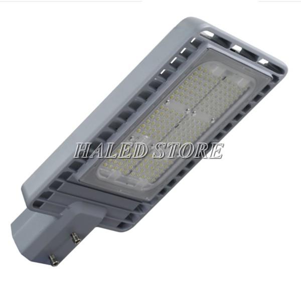 Kiểu dáng đèn đường LED HLDAS12-150