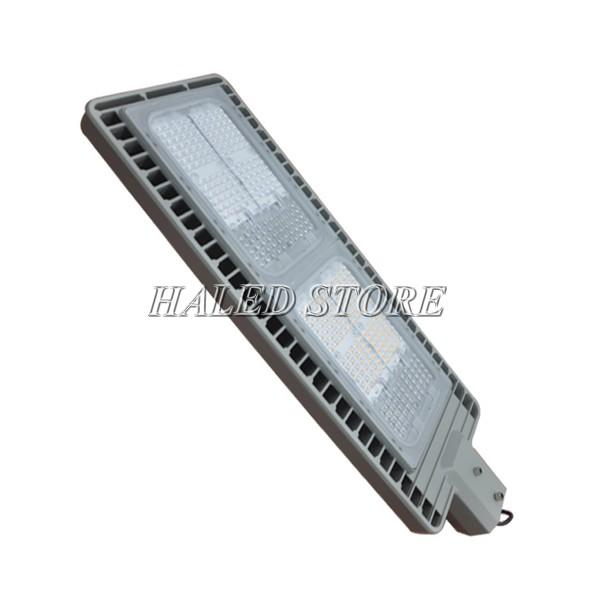 Kiểu dáng đèn đường LED HLDAS12-250w