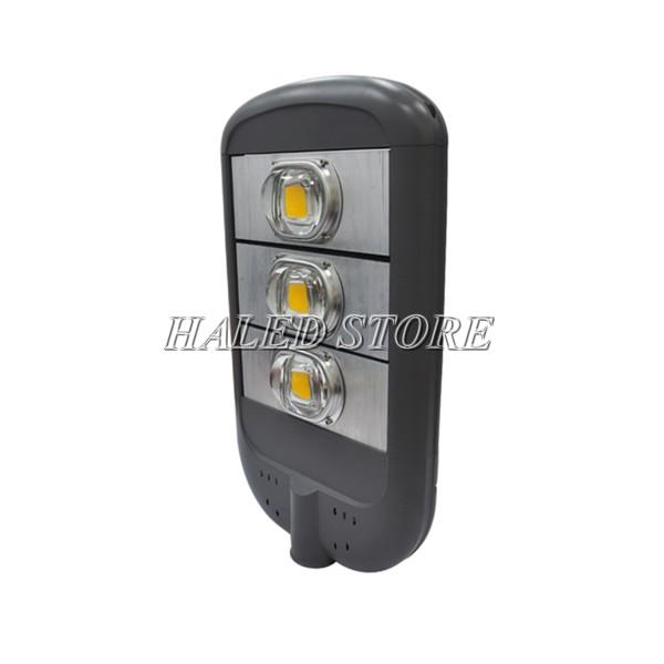 Kiểu dáng của đèn đường LED- HLDAS13-160w
