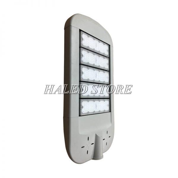 Kiểu dáng của đèn đường LED HLDAS14-250w