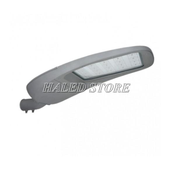 Kiểu dáng đèn đường LED HLDAS16-200w