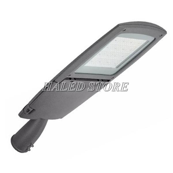 Kiểu dáng đèn đường HLDAS17-200w