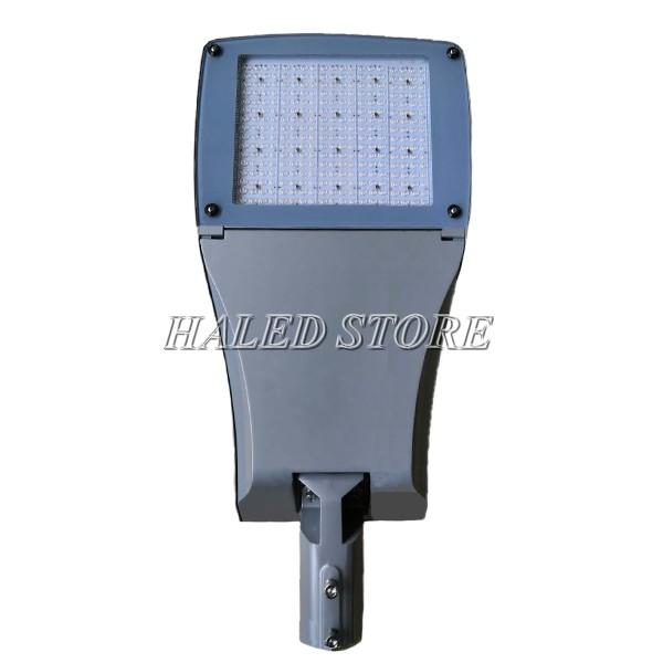 Kiểu dáng của đèn đường LED HLDAS18-150
