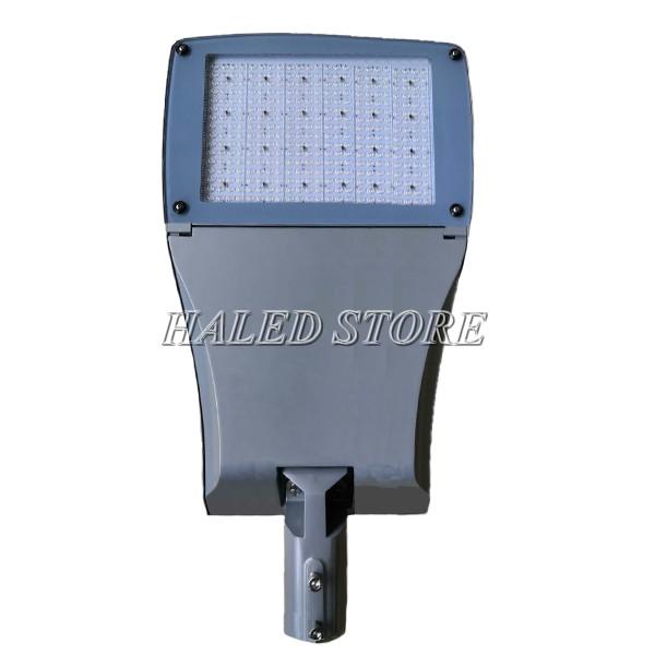 Kiểu dáng đèn đường LED HLDAS18-200w